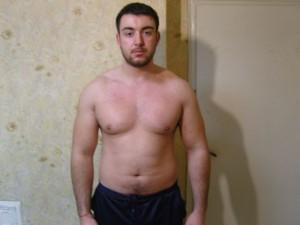 sa6o 2009ta mart 300x225 Какво могат да направят хранителните добавки с нашето тяло