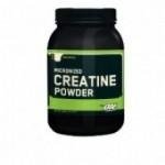 creatin optimum 150x150 Креатин   най силната добавка за мускулна маса и сила