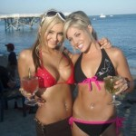 hot girls drinking alcohol 41 150x150 Алкохолът и мускулен растеж ?!