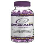 kre alkalin 150x150 Креатин   най силната добавка за мускулна маса и сила