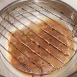 mizeriq 150x150 Пилешки дробчета   възможно най диетично сготвени