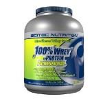 scitec professional whey 2300 150x150 Суроватъчен протеин (Whey Protein)   Знаем ли всичко за протеина?