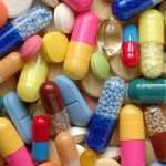 Мултивитамини и витамини – подценяваната хранителна добавка!