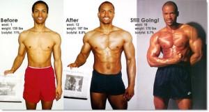 before4 med1a 300x161 3 неща, които трябва да знаете за качването на мускули