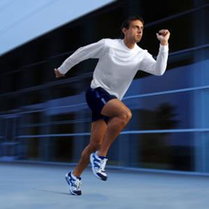 cardio Как да качим мускулна маса?