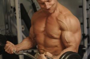 muscle gain 300x199 3 неща, които трябва да знаете за качването на мускули
