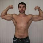 s4 150x150 Старт на цикъла за чиста мускулна маса