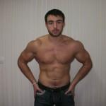 s6 150x150 Старт на цикъла за чиста мускулна маса