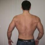 s9 150x150 Старт на цикъла за чиста мускулна маса