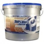 whey5kg 150x150 Избор на суроватъчен протеин