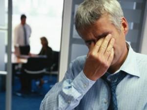 stress1 300x225 Стрес   борба срещу стреса