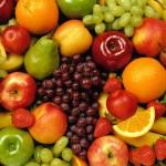 fruits 150x150 Какво трябва да правим преди фитнес тренировка за да имаме бързи резултати?