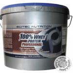 whey pro 150x150 Изгоден протеин