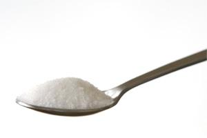 creatin Хранителни добавки за качване на мускулна маса