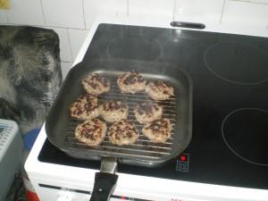 IMGP5907 300x225 Кюфтета от конско месо