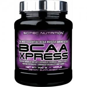 bcaa 300x300 Аминокиселини   всичко за аминокиселините
