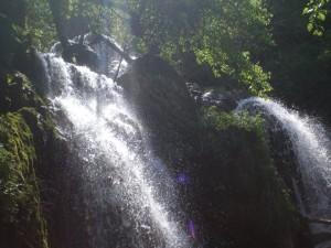krush 4 300x225 Крушунските водопади   Разходка