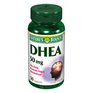 dhea DHEA   андрогенен хормон