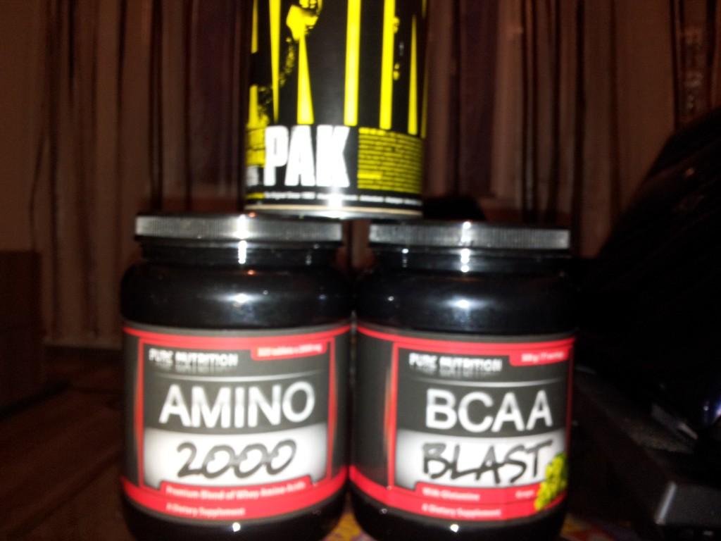2011 08 09 20.57.00 1024x768 Pure Nutrition   новото допълнение към стака ми от Фитнес Храни