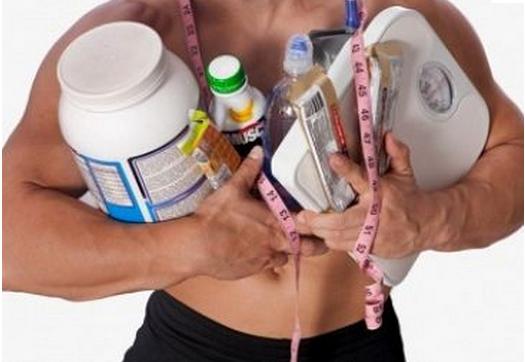 aminoacids Кои са най важните аминокиселини?
