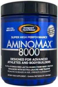 aminomax 200x300 Кои са най важните аминокиселини?