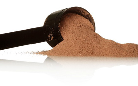protein na prah Протеин прием   кога и по колко?