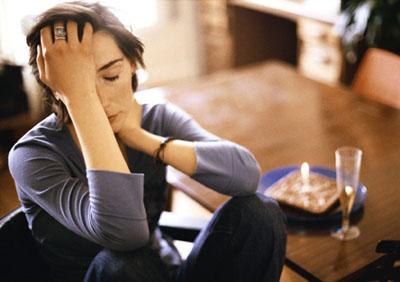 5 htp migrena 5 HTP за лечение на мигрена и депресия