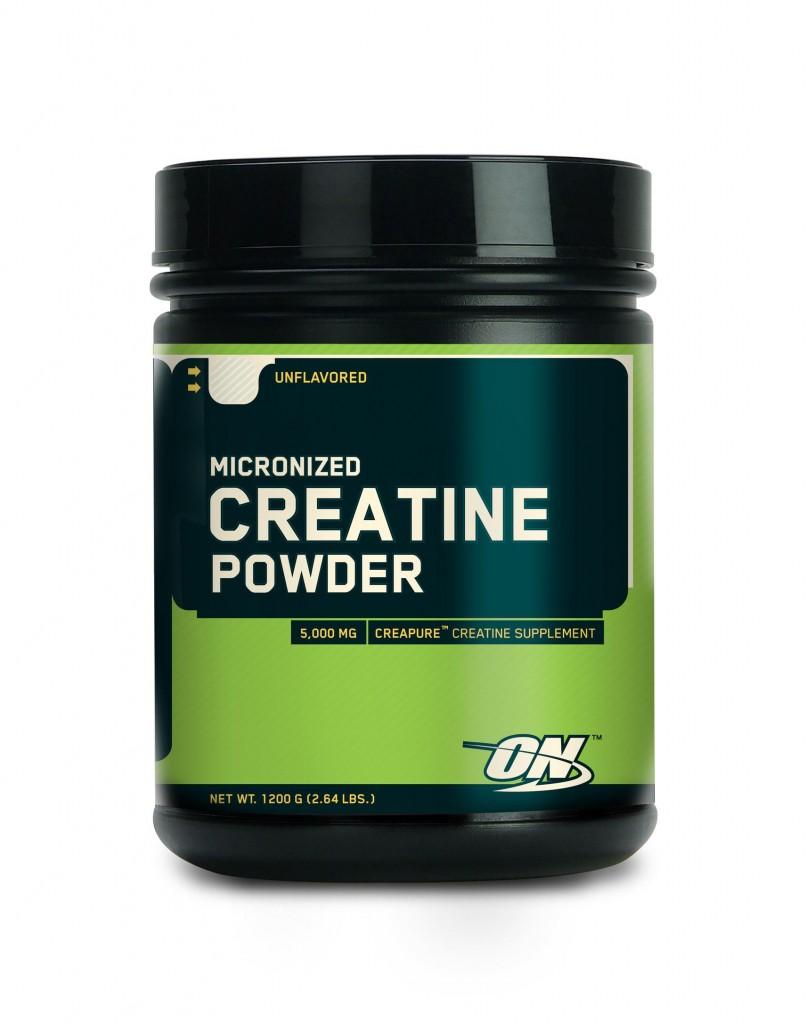 optimum creatine 806x1024 Креатин   ниска цена и голям ефект