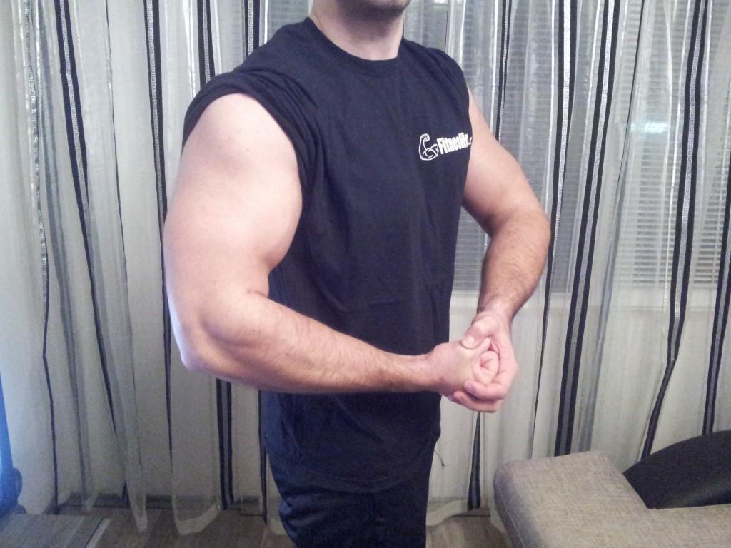2011 11 28 19.59.39 1024x768 Тренировка за ръце в суперсерии