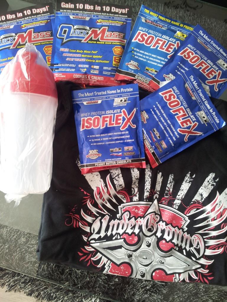 2011 12 09 13.03.53 768x1024 AllMax Nutrition   подаръци за всички