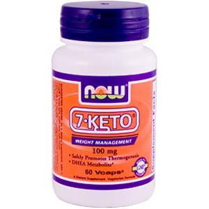 7 keto now Усилете ефективността на изгаряне на мазнините ви с помощта на термогенични добавки