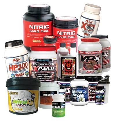 evtini hranitelni dobavki Евтини хранителни добавки за мускулна маса