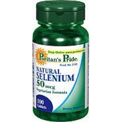 Selenium 250x250 Селен   защитникът на вашето тяло