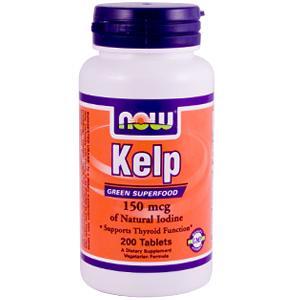 now kelp Келп – произход и важни факти