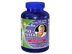 timthumb Витамини за бременни