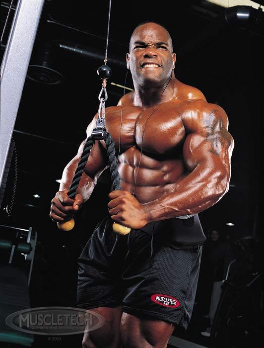 arginine Аргинин   ефективен за мускулна маса