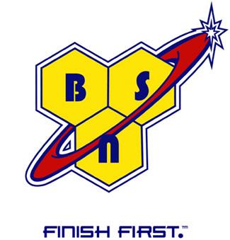 bsn logo История на марката BSN