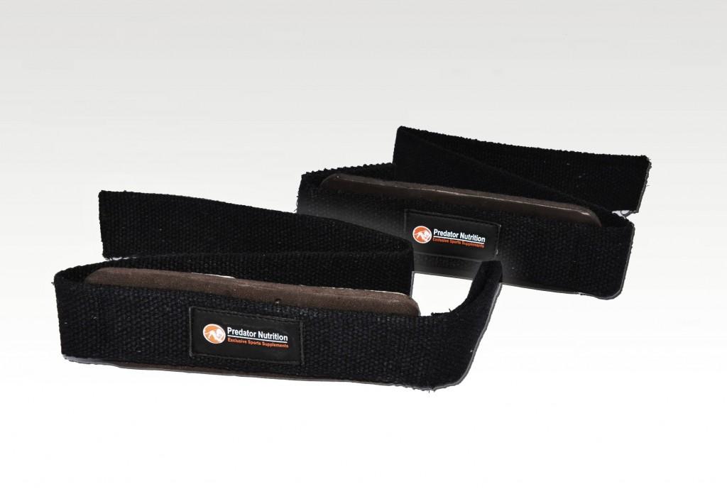 padded lifting straps 1024x689 Фитили за лост
