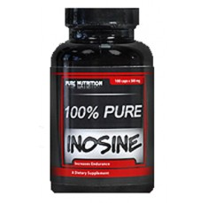 pure nutrition pure inosine 235x230 Какво е инозин