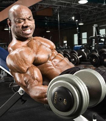 nacepeni bicepsi 3 упражнения за нацепване на бицепсите