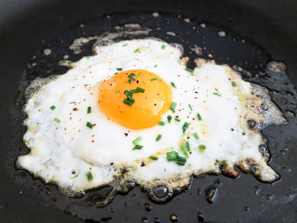 qica za zakuska1 Яйца за закуска   здравословно и бързо
