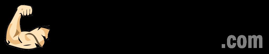 logo fitneshrani 1024x207 Какъв протеин да изберем?