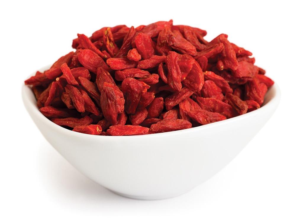 godji beri otslabvane Годжи бери   хранителна добавка за отслабване