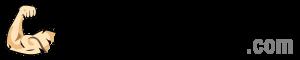 logo fitneshrani1 300x60 Цена на зелено кафе за отслабване и има ли странични ефекти