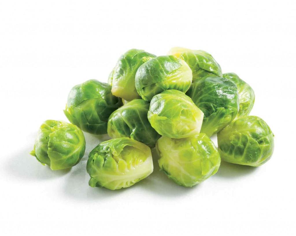 zelenchui brokoli 1024x819 Зеленчуци, който не яде.... или истината за зеленчуците