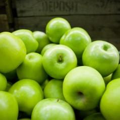 Добавки с ябълков оцет – ползи