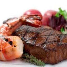 Храни за изграждане на мускули, които трябва да ядете, за да увеличите теглото си