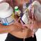 Кои са най-важните аминокиселини?