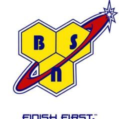 История на марката BSN