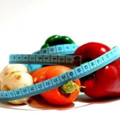 Какво трябва да знаем за диетите